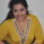 Unnadhamanavan Audio Launch Stills