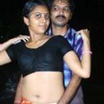 Vaachchaaththi Movie Photos Gallery