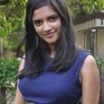 Vasundhara Latest Photos