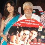 Vettai Movie Audio Launch Gallery