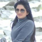 Vimala Raman in Kullu Manali Movie
