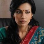 Aakasam Lo Sagam Movie Stills