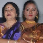 Aasami Movie Audio Launch Stills