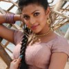 Vettai Amala Paul Hot Pics