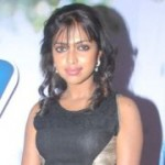 Amala Paul New Hot Stills