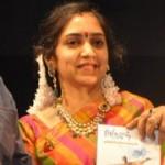 Thamizhachi Thangapandian Aruhan Book Release Stills