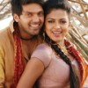 Arya Amala Paul @ Vettai Movie Hot Stills