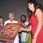 Attakathi Movie Audio Launch Stills