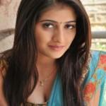 Anisha Singh Hot Pics