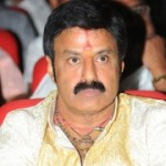 Balakrishna Latest Stills