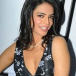 Shweta Bhardwaj Hot Stills
