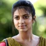 Amala Paul Stills in Love Failure