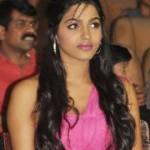 Actress Dhanshika New Pics