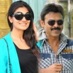 Telugu Celebs @ CCL Day 2 Pictures