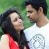 Ek Telugu Movie Stills