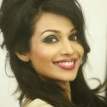 Flora Saini Photoshoot Pics