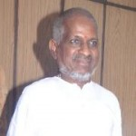 Ilayaraja at Sengathu Bhoomiyile Movie Press Meet Stills