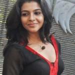 Kadhal Saranya Hot Photos