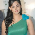 Karthika Nair Hot Pictures