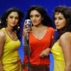 Telugu Movie Kullu Manali Latest stills