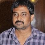 Vettai Director Lingusamy Pictures