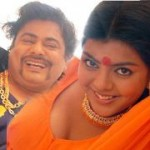 Lollu Dhada Parak Parak Movie Stills