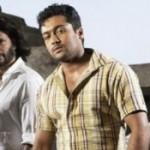 Surya Maatran Stills