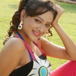 Madalasa Sharma Hot Stills