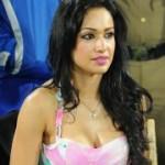 Madhuri Bhattacharya Hot Pics