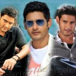 Mahesh Babu HQ Pics in Businessman