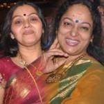 Malaysian Indian Film Festival 2012 Awards Function Stills