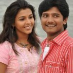 Mazhaikalam Tamil Movie Stills