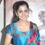 Meera Nandan New Cute Stills