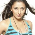 Megha Nair Hot Photo Shoot Stills