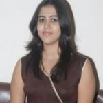 Miss AP Mahima Hot Stills
