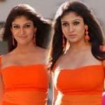Nayanthara Unseen Hot Stills