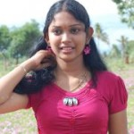 Nila Meethu Kadhal Tamil Movie Stills