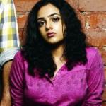 Nithya Menon 50% Love Movie Stills