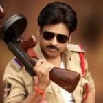Pawan Kalyan Gabbar Singh Stills