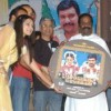 Pechiyakka Marumagan Audio Launch Stills