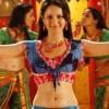 Pooja Bose Hot Pics Stills in Veedu Theda