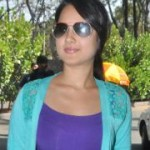 Pooja Bose Latest Stills