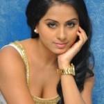 Rachana Maurya Photo Shoot Gallery