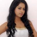 Rachana Maurya Hot Pics