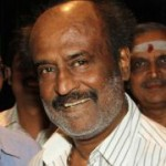 Rajini New Stills