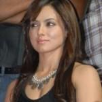 Sana Khan Latest Hot Stills