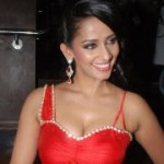 Sanjana Singh Hot Spicy Pictures