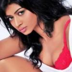 Sanya Srivastava Hot Photo Shoot Pics