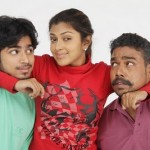 Sindhu Samaveli Movie Stills