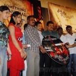 Sindhu Samaveli Audio Launch Stills
